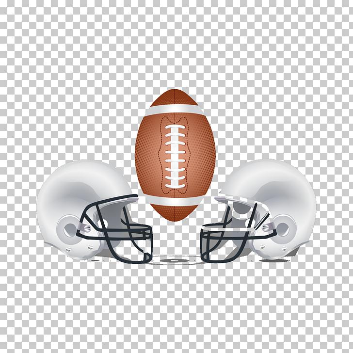 Football helmet American football NFL, American football.