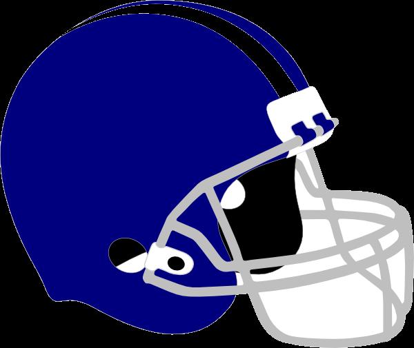 Football Helmet Clip Art Helmets Helmetclipart Image Png.