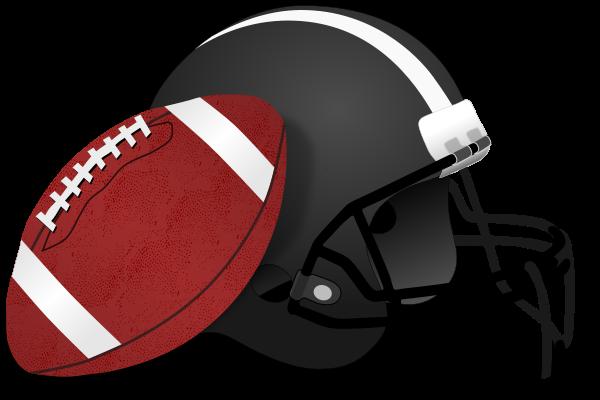 Football Helmet Clipart & Football Helmet Clip Art Images.