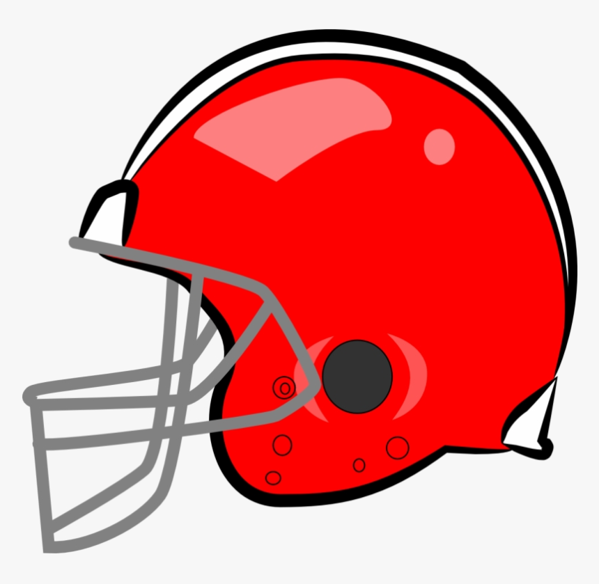 Football Helmet Alabama Clipart At Getdrawings Red.
