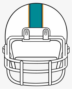 Football Helmet PNG & Download Transparent Football Helmet.
