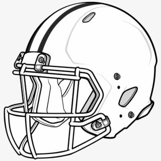 Football Helmet Helmets Clipart X Transparent Png.