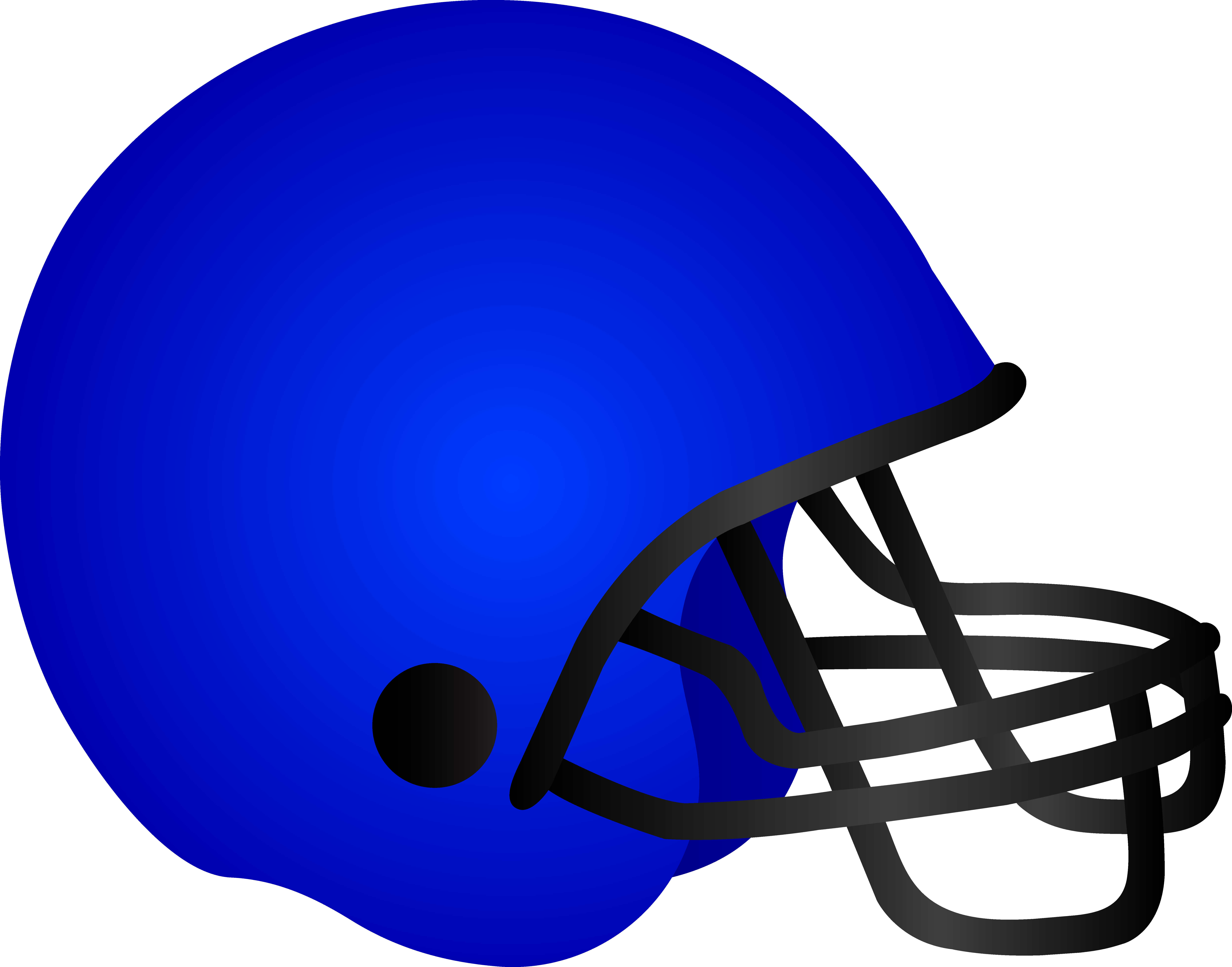 Free Football Helmet Clipart, Download Free Clip Art, Free.