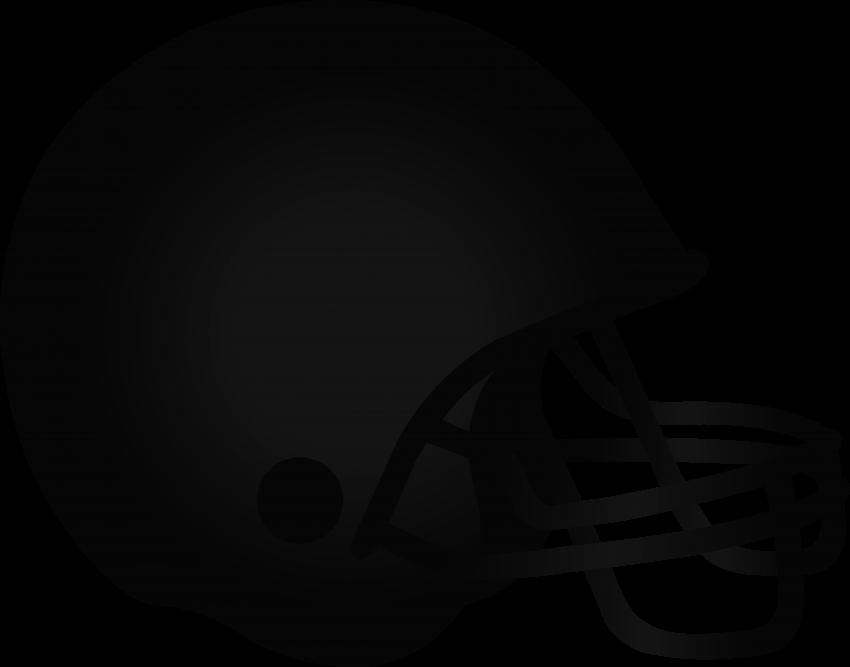 Vector graphics Clip art American Football Helmets NFL.