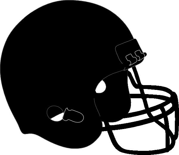 Football helmet NFL American football Clip art.