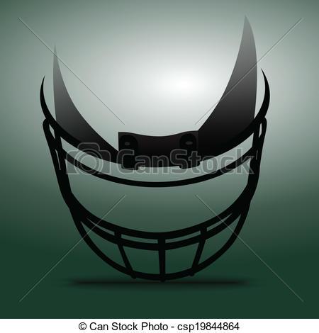 Football helmet Clipart and Stock Illustrations. 7,335 Football.