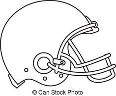 Football Clipart and Stock Illustrations. 91,650 Football vector.