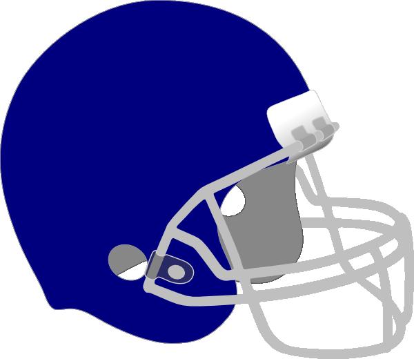Football Helmet Clip Art at Clker.com.