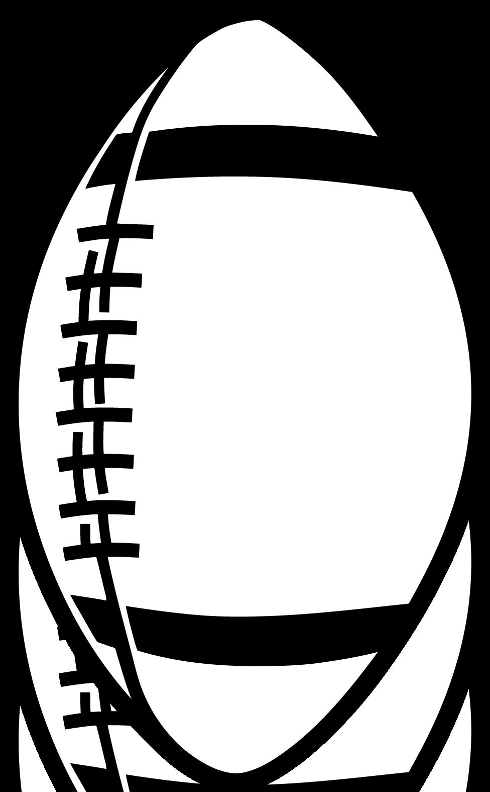 Football Clip & Football Clip Clip Art Images.