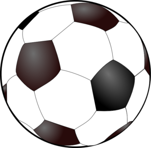 Football clipart png 12 » Clipart Station.