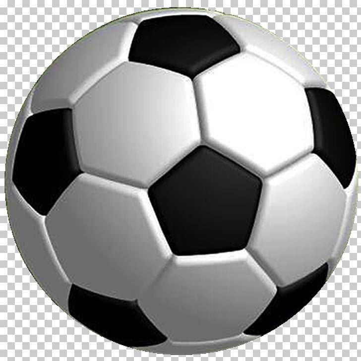 Football Desktop , Snooker Png Clipart.