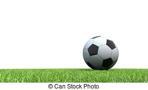 Giant soccer ball Clip Art and Stock Illustrations. 19 Giant.
