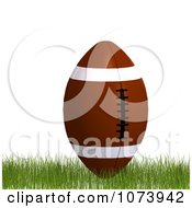 Gallery For > Football Grass Clipart.