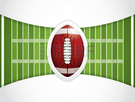 600 Football Goal Post Cliparts, Stock Vector And Royalty Free.