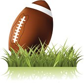 Football Field Grass Clip Art, Vector Football Field Grass.