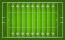 Grass Field Cliparts.