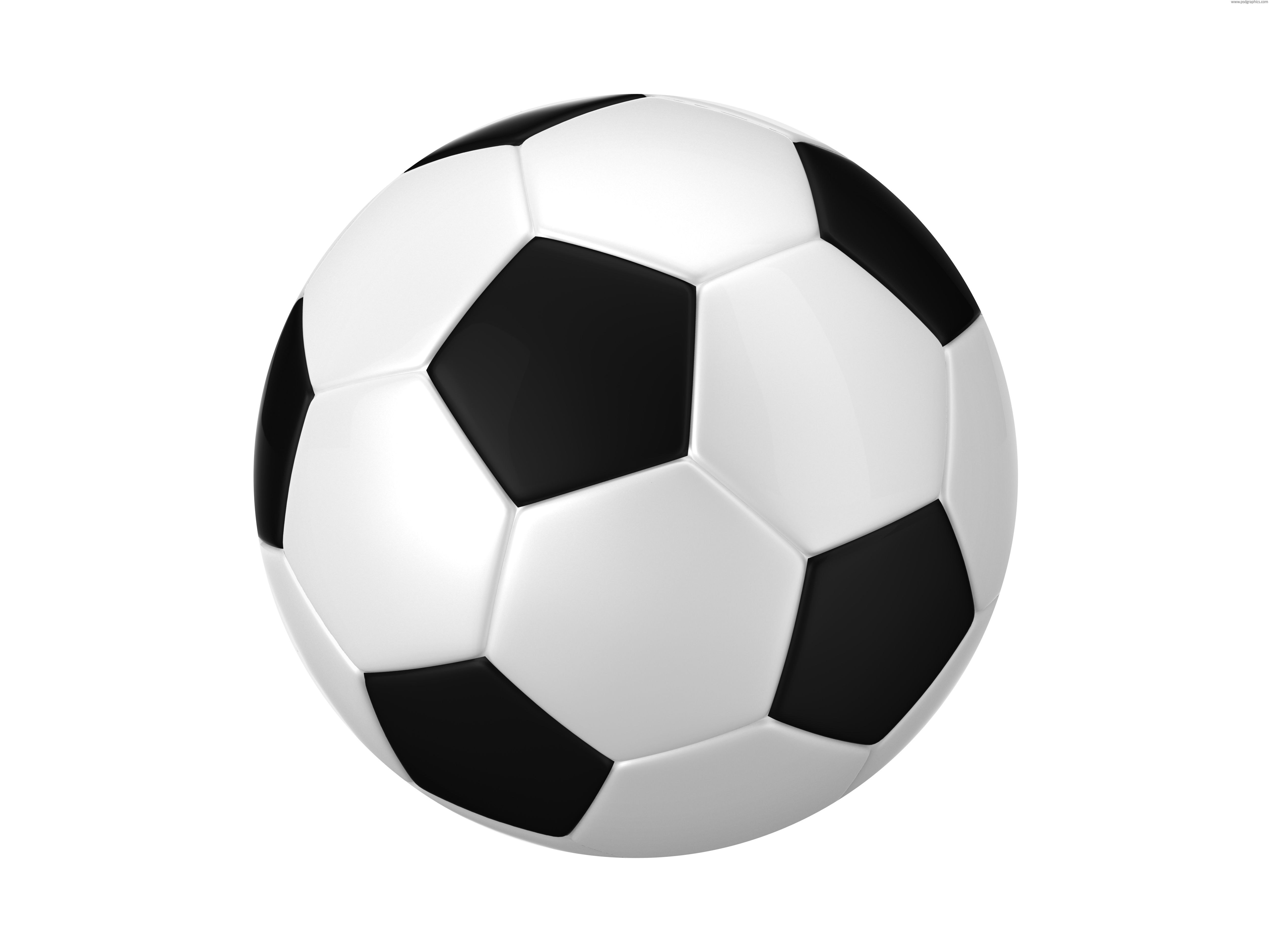 Free Football Ball, Download Free Clip Art, Free Clip Art on.