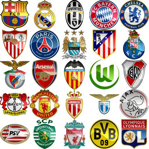 ⚽️ Football Quiz ⚽️ on Twitter: \