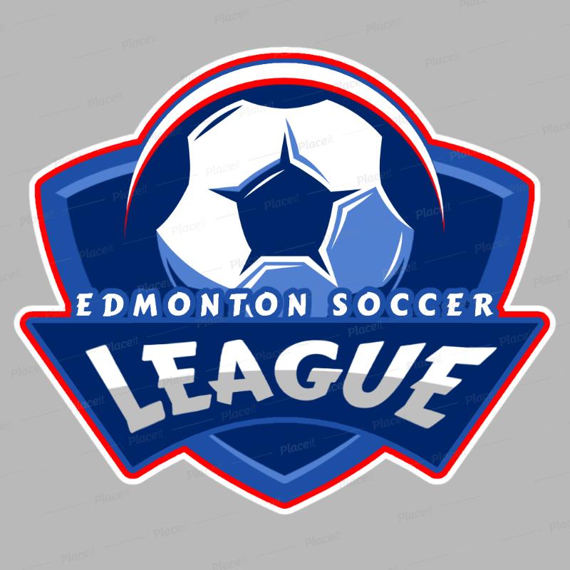 Soccer Logo Maker a196.