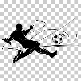 420 football Logo Design Template Download PNG cliparts for.