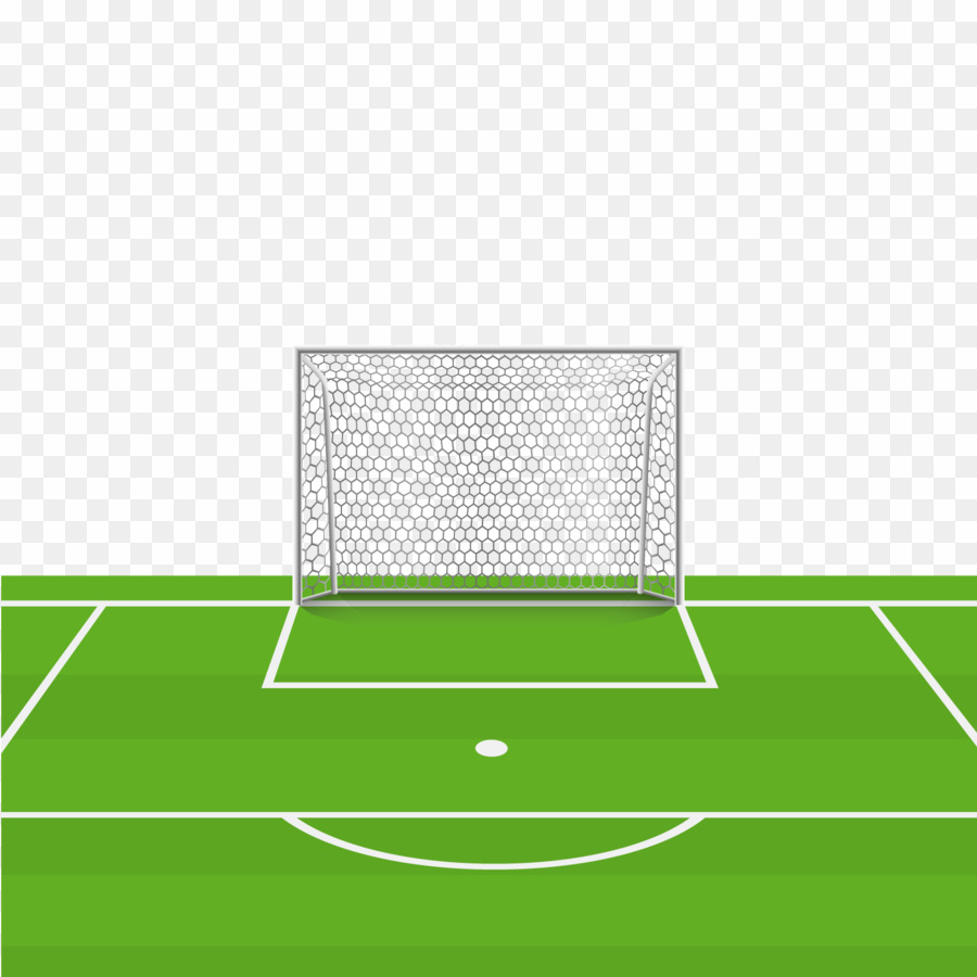 Football Goal Vector PNG Honda Fc J1 League Clipart download.