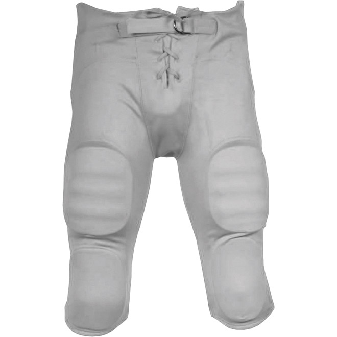 Football Pants Clipart.