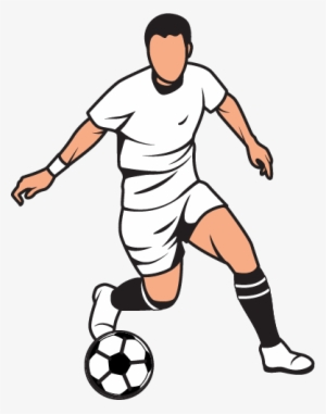 Football Clipart PNG, Transparent Football Clipart PNG Image.