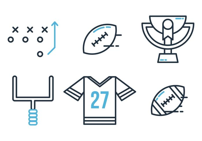 Free Playbook Vector Graphic 3.