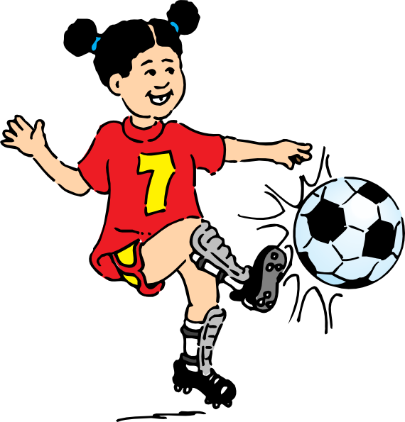 Free Images Of Football Player, Download Free Clip Art, Free.