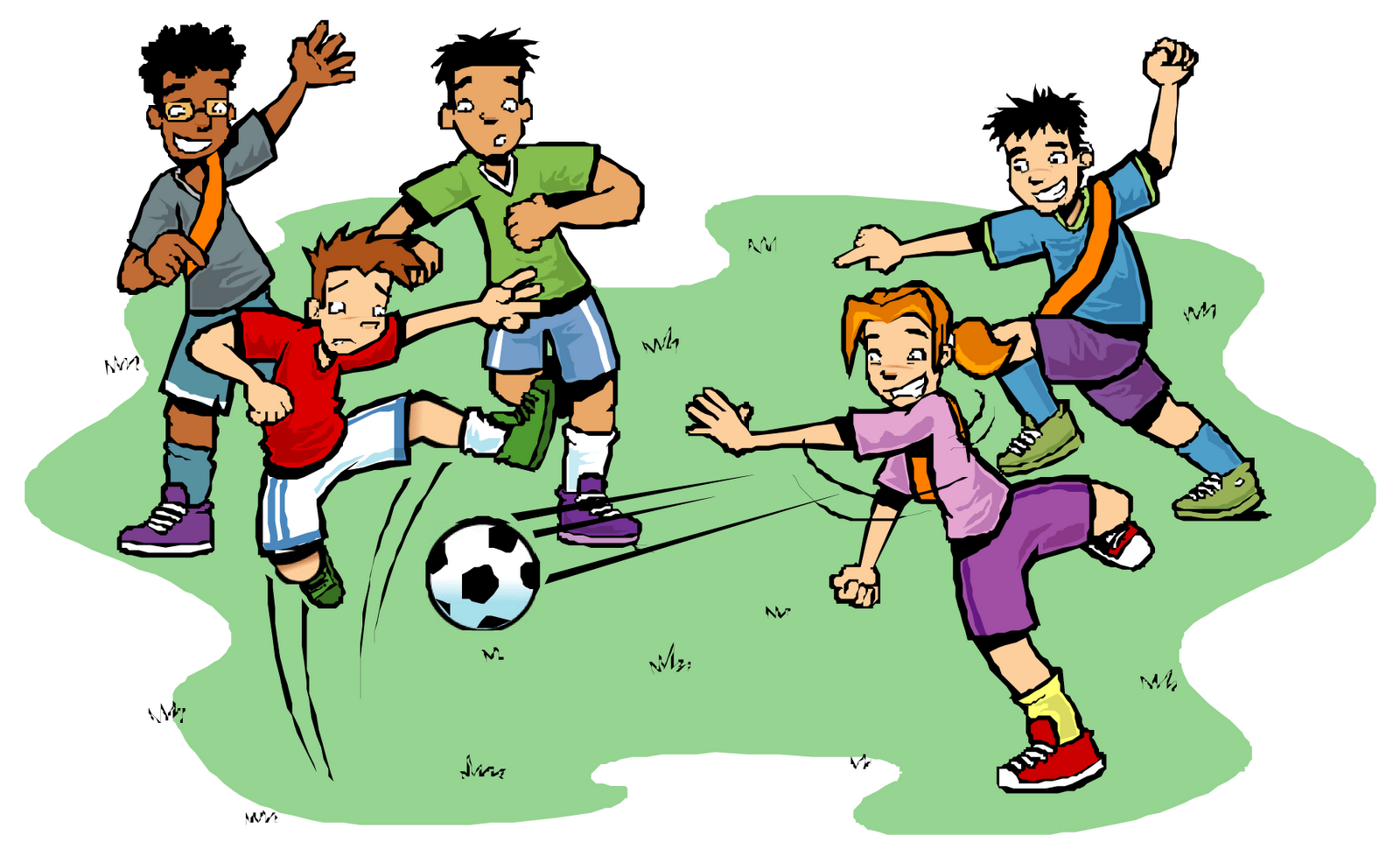 Free Play Football, Download Free Clip Art, Free Clip Art on.