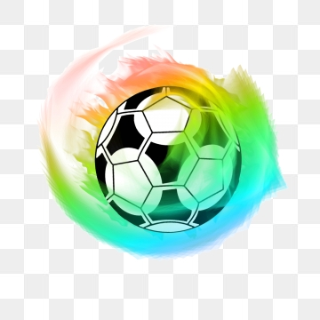Football Logo PNG Images.