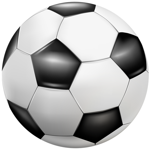 Football PNG images.