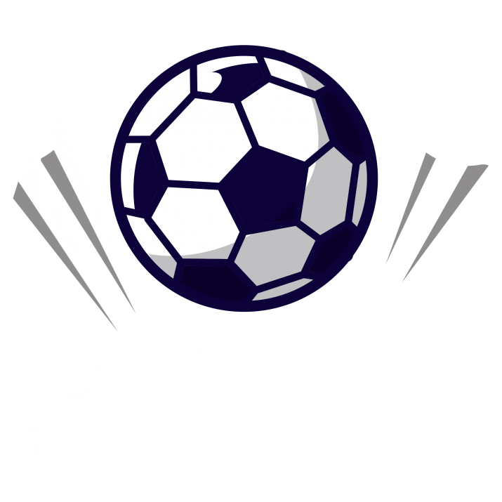 Football Icon PNG.