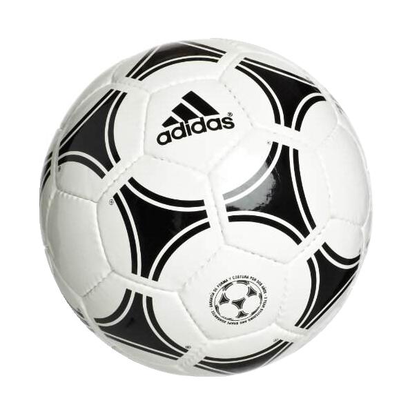 Download hd images adidas football png.