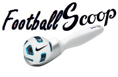 Football Scoop.