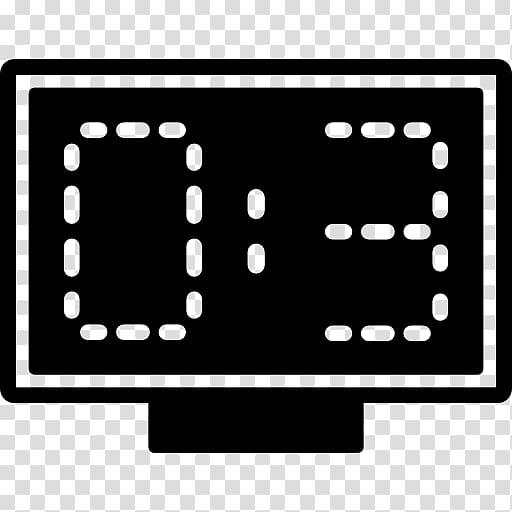 Computer Icons Sport Football , Football scoreboard.