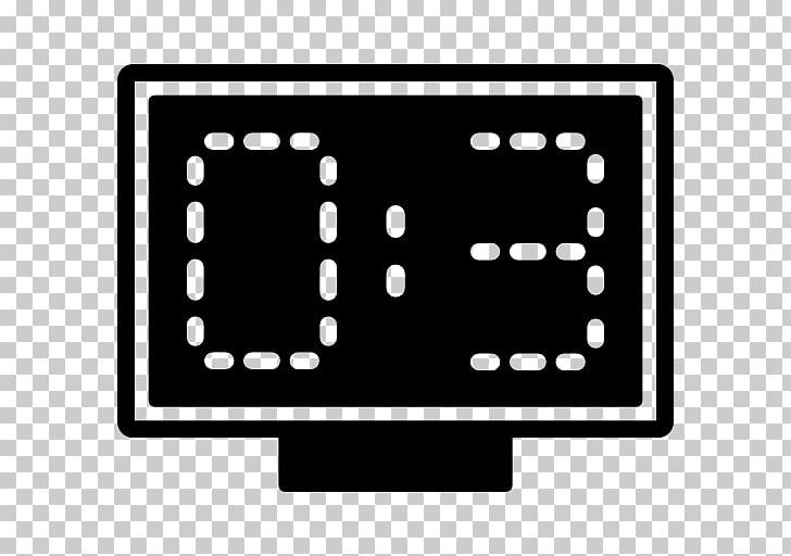 Computer Icons Sport Football , Football scoreboard PNG.
