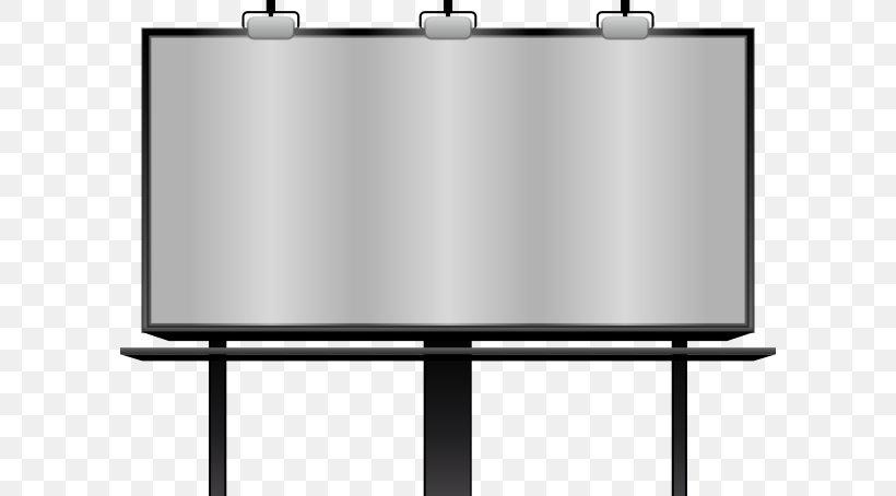 Scoreboard Website Free Content Clip Art, PNG, 600x454px.