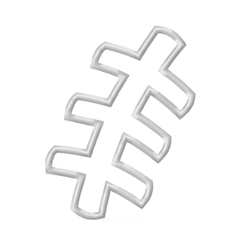 Free Football Laces Cliparts, Download Free Clip Art, Free.