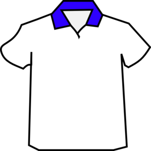 Free Soccer Shirts Cliparts, Download Free Clip Art, Free.