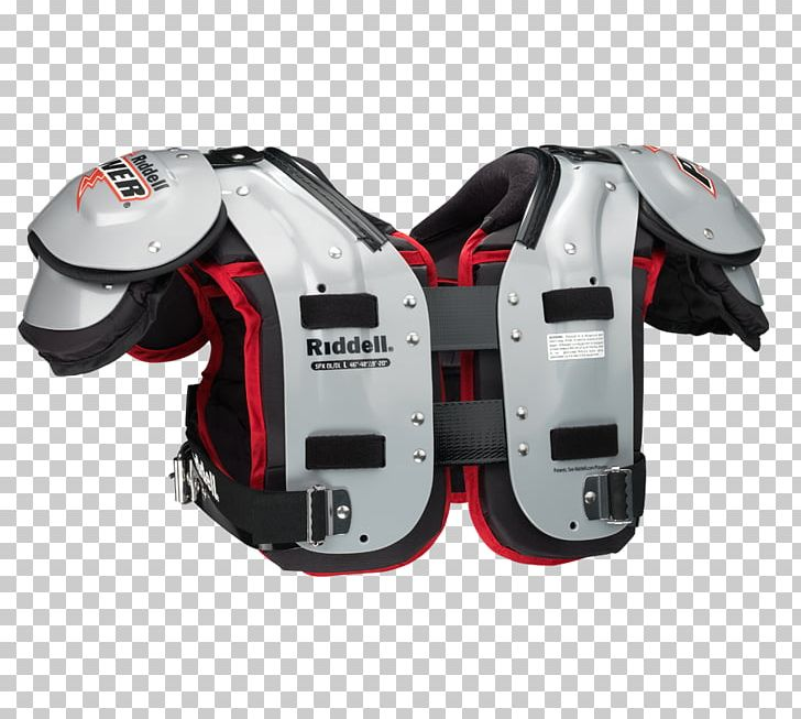 Elbow Pad Shoulder Pads Sport Football Shoulder Pad PNG.
