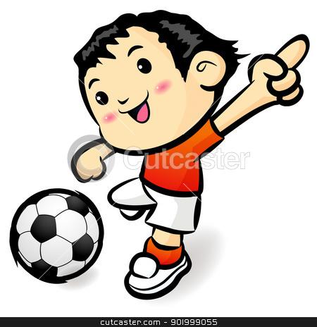 Clipart sport football.