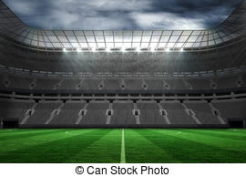 Stadium Illustrations and Clipart. 23,340 Stadium royalty free.