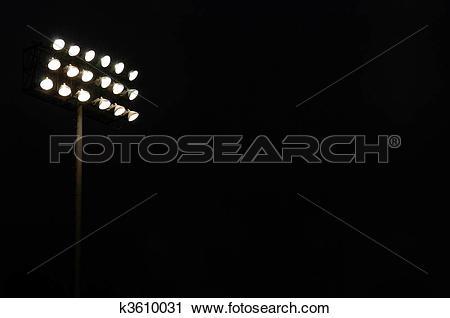 Stadium lights Images and Stock Photos. 11,278 stadium lights.