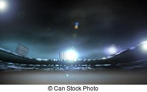 Stadium lights Illustrations and Clipart. 3,123 Stadium lights.