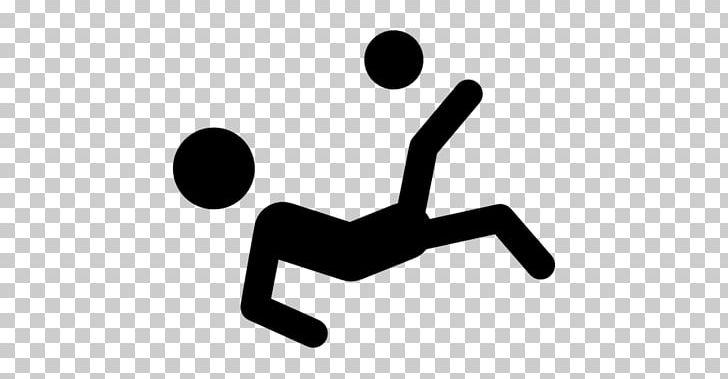 Football Stick Figure League Of Stickman 2018 PNG, Clipart.