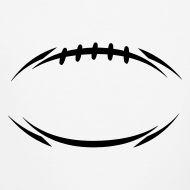 Free Football Stitch Cliparts, Download Free Clip Art, Free Clip Art.