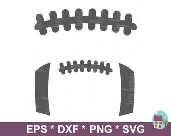 Football stitches clipart 8 » Clipart Station.