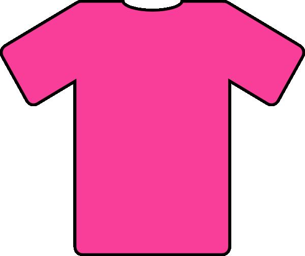 Football jersey football team shirts free shipping clip art image.