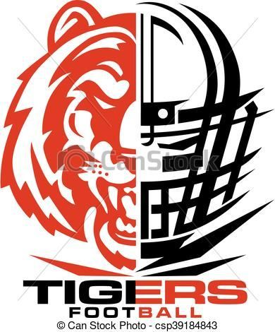Image result for tiger mascot t shirt ideas.